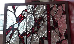 vitrail_vitraux_dalle-de-verre_stained-glass